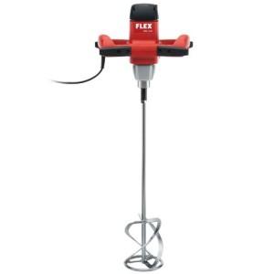 Blandare, omrörare - Flex MXE 1102